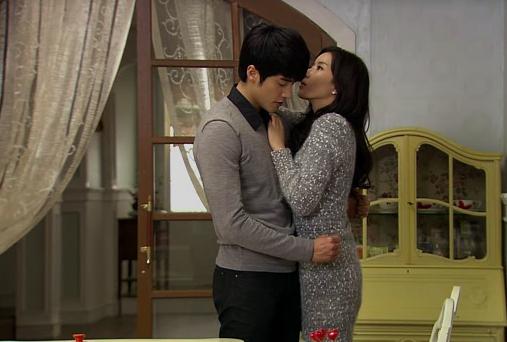 Kim jung nam jong kook dating 5